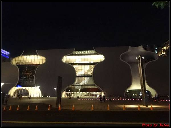 臺中國家歌劇院0039.jpg
