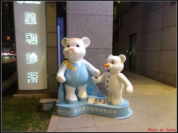 臺中國家歌劇院0044.jpg