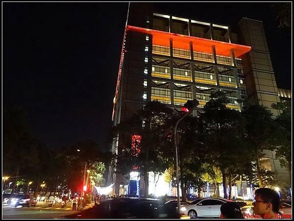 臺中國家歌劇院0045.jpg