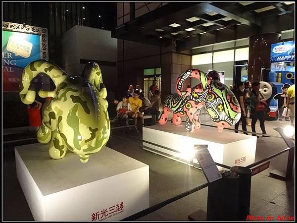 臺中國家歌劇院0050.jpg