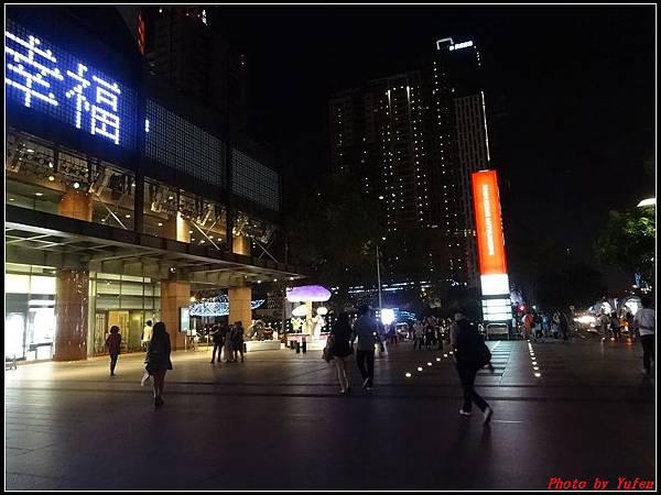 臺中國家歌劇院0055.jpg