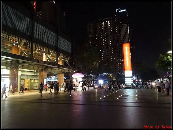 臺中國家歌劇院0056.jpg