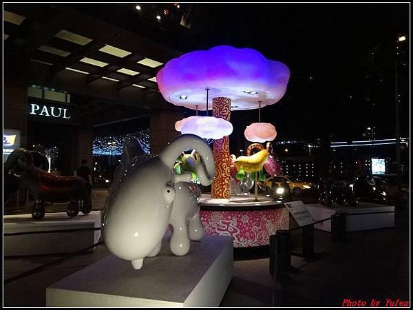 臺中國家歌劇院0063.jpg