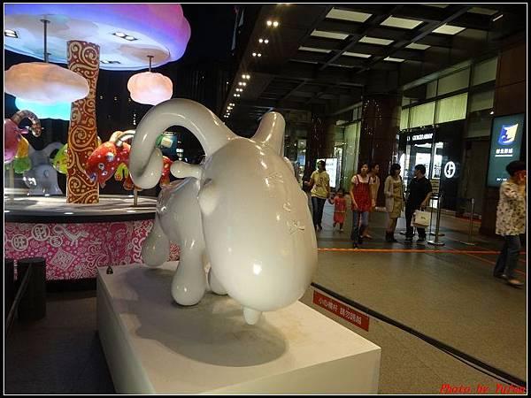 臺中國家歌劇院0071.jpg
