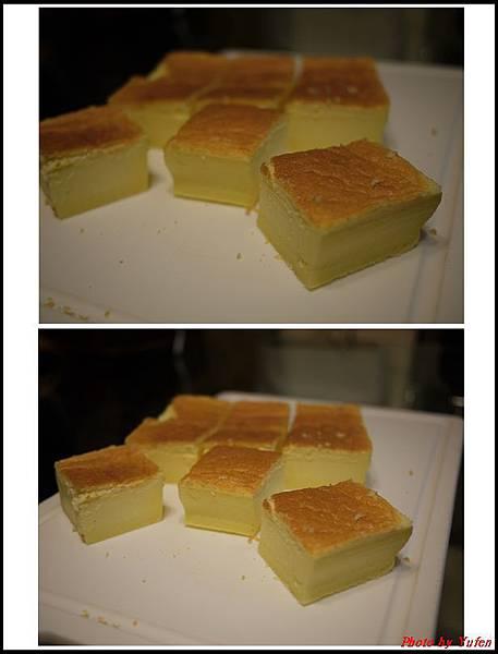 魔法三層蛋糕08.jpg