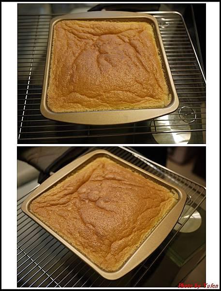 魔法三層蛋糕05.jpg