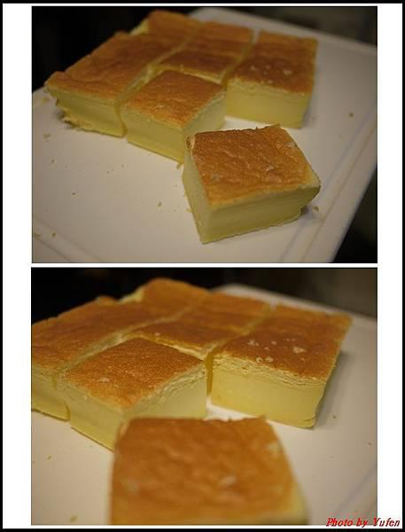 魔法三層蛋糕07.jpg