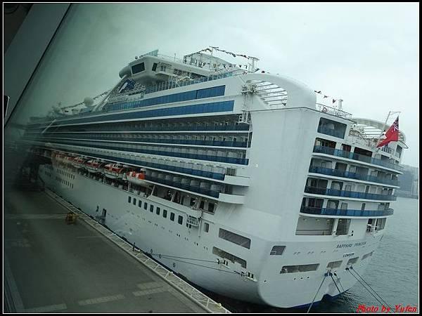 藍寶石公主郵輪day1-3登船0013.jpg