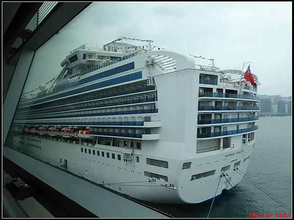 藍寶石公主郵輪day1-3登船0019.jpg