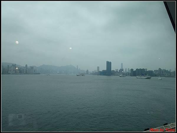 藍寶石公主郵輪day1-3登船0021.jpg