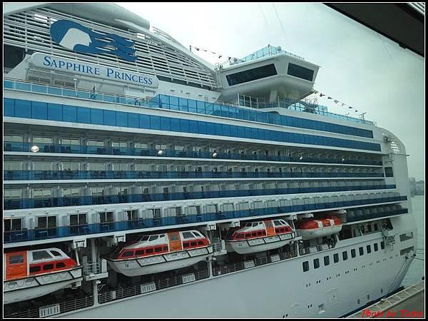 藍寶石公主郵輪day1-3登船0037.jpg