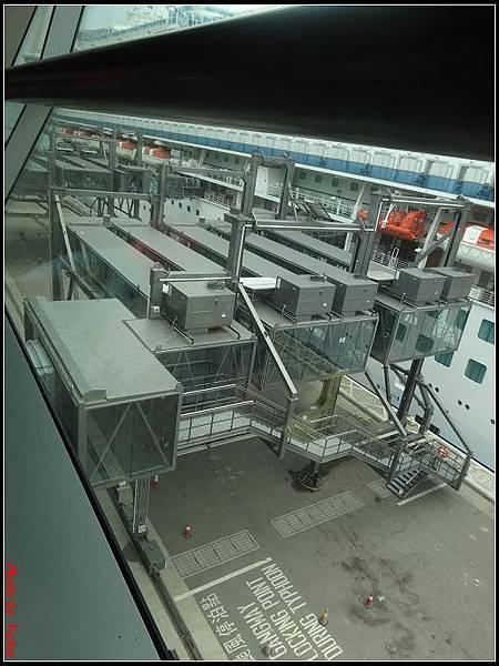 藍寶石公主郵輪day1-3登船0039.jpg