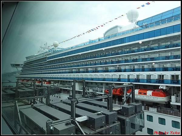 藍寶石公主郵輪day1-3登船0040.jpg