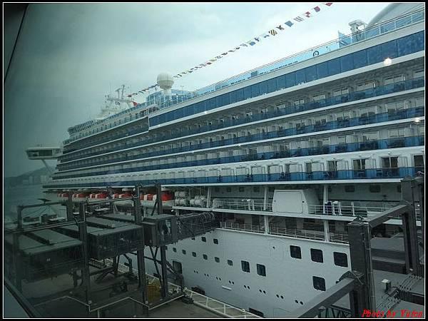 藍寶石公主郵輪day1-3登船0043.jpg