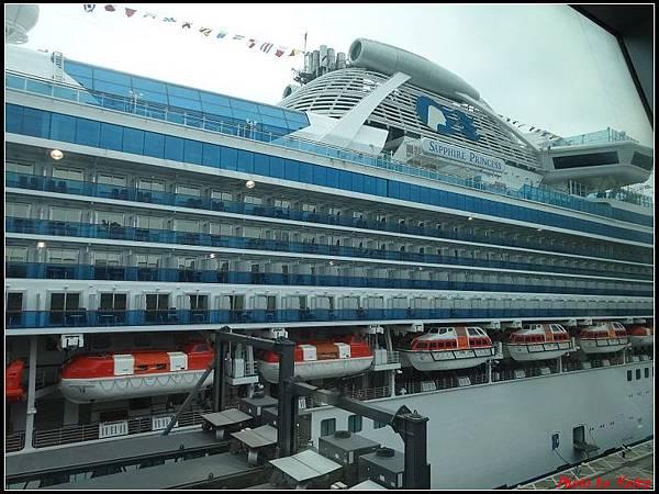 藍寶石公主郵輪day1-3登船0044.jpg