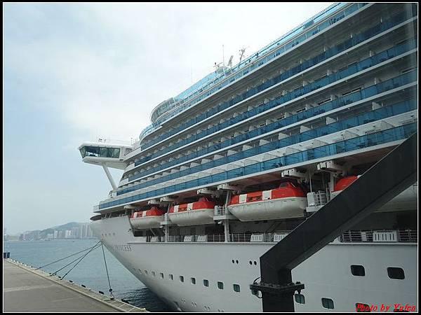藍寶石公主郵輪day1-3登船0047.jpg