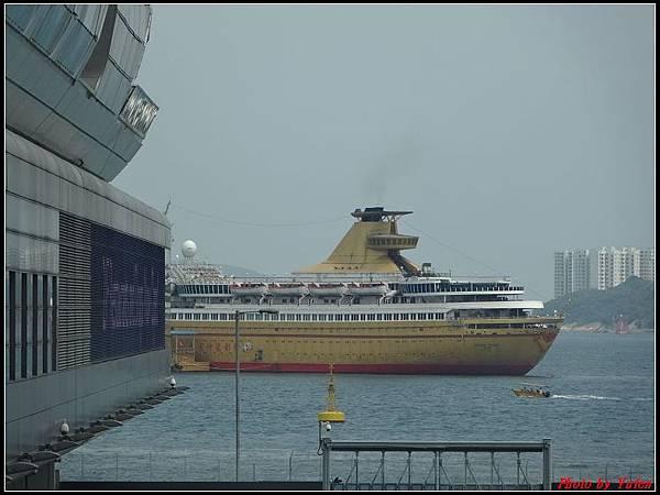 藍寶石公主郵輪day1-3登船0049.jpg