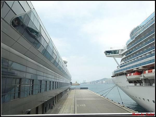 藍寶石公主郵輪day1-3登船0051.jpg