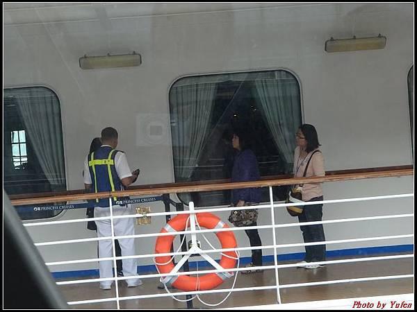 藍寶石公主郵輪day1-3登船0063.jpg