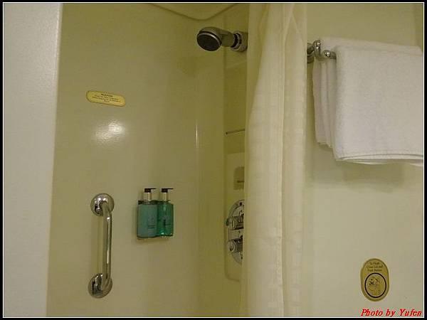 藍寶石公主郵輪day1-4-房間0064.jpg
