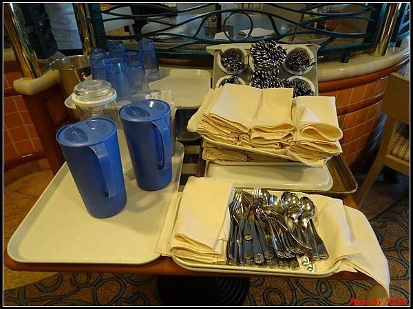 藍寶石公主郵輪day1-5-下午茶0021.jpg