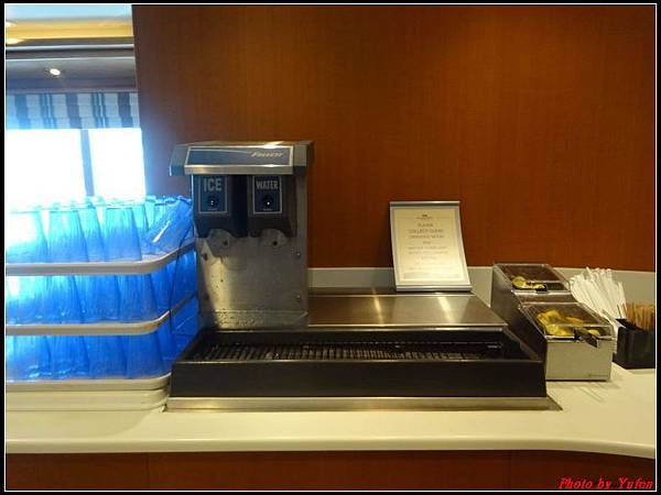 藍寶石公主郵輪day1-5-下午茶0025.jpg