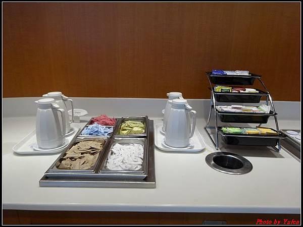 藍寶石公主郵輪day1-5-下午茶0026.jpg