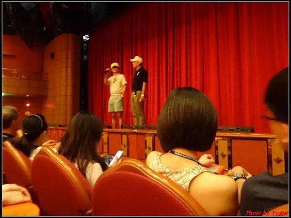藍寶石公主郵輪day1-7-全船救生訓練0004.jpg