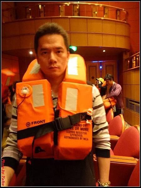 藍寶石公主郵輪day1-7-全船救生訓練0008.jpg