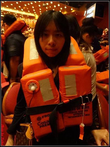 藍寶石公主郵輪day1-7-全船救生訓練0007.jpg