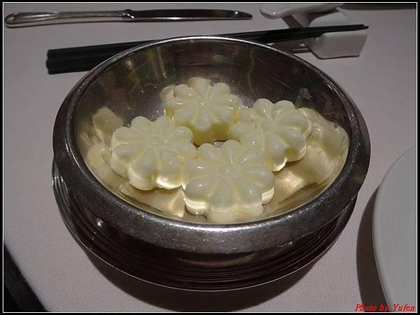 藍寶石公主郵輪day1-10-晚餐0017.jpg