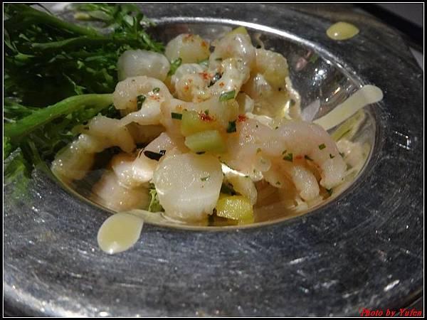 藍寶石公主郵輪day1-10-晚餐0022.jpg
