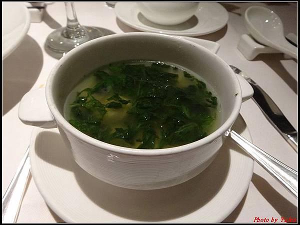 藍寶石公主郵輪day1-10-晚餐0026.jpg