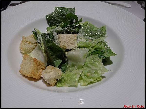 藍寶石公主郵輪day1-10-晚餐0028.jpg