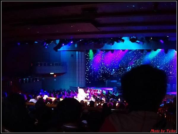 藍寶石公主郵輪day1-11-表演0004.jpg