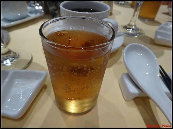 藍寶石公主郵輪day2-2-早餐0009.jpg