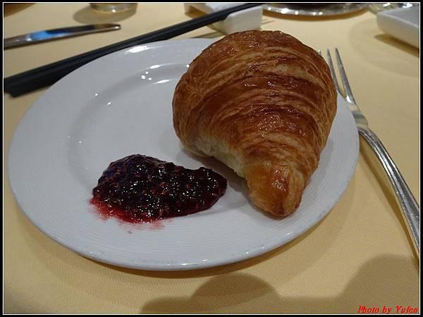 藍寶石公主郵輪day2-2-早餐0010.jpg