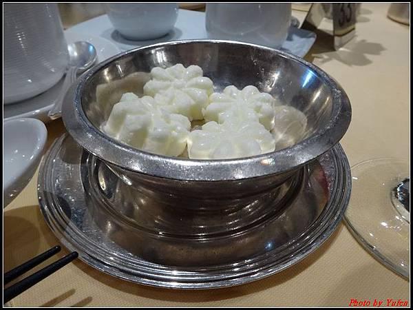 藍寶石公主郵輪day2-2-早餐0013.jpg