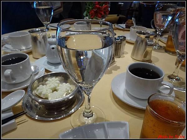 藍寶石公主郵輪day2-2-早餐0014.jpg