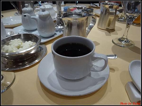 藍寶石公主郵輪day2-2-早餐0016.jpg