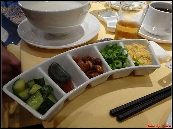 藍寶石公主郵輪day2-2-早餐0026.jpg