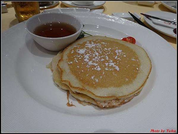 藍寶石公主郵輪day2-2-早餐0029.jpg