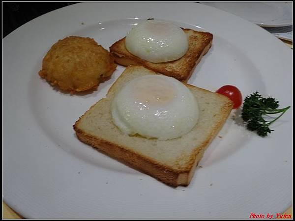 藍寶石公主郵輪day2-2-早餐0030.jpg