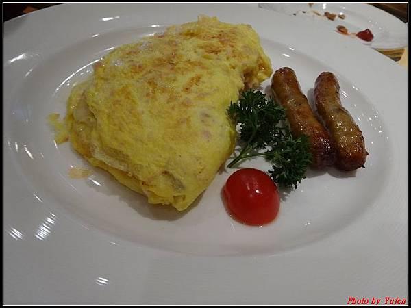 藍寶石公主郵輪day2-2-早餐0032.jpg