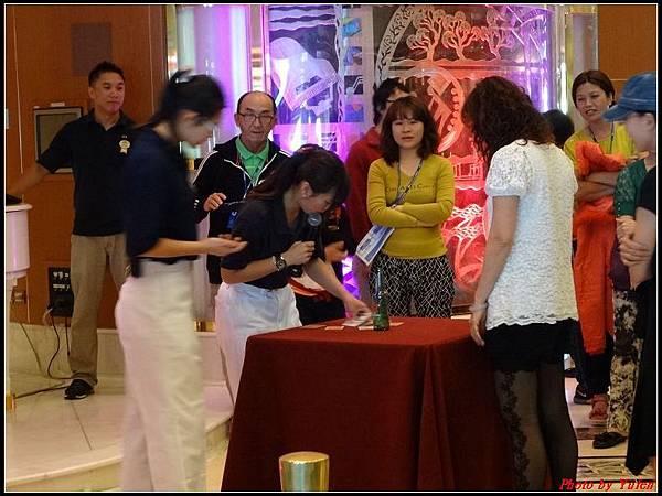 藍寶石公主郵輪day2-3-樓層5F0005.jpg