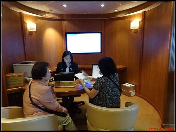 藍寶石公主郵輪day2-3-樓層6F0021.jpg