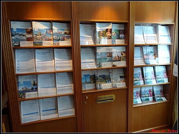 藍寶石公主郵輪day2-3-樓層6F0024.jpg