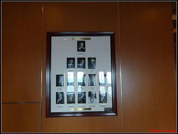 藍寶石公主郵輪day2-3-樓層7F0004.jpg