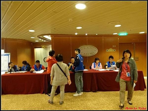 藍寶石公主郵輪day2-3-樓層7F0008.jpg