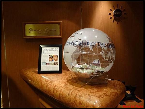 藍寶石公主郵輪day2-3-樓層7F0010.jpg